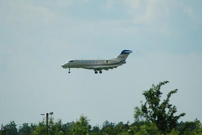 Bombardier BD-100-1A10