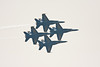 BlueAngels-3110