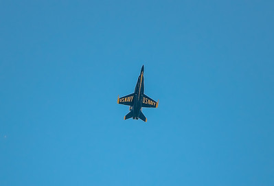 Blue Angels 2014-Bethpage Air Show-Jones Beach 5-25-14