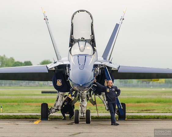 20140523_Blue Angels - Republic Airport_27