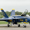 20140523_Blue Angels - Republic Airport_78