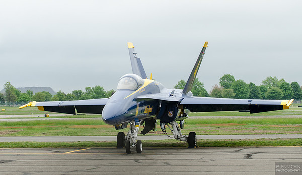20140523_Blue Angels - Republic Airport_109