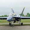 20140523_Blue Angels - Republic Airport_109