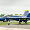 20140523_Blue Angels - Republic Airport_106