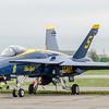 20140523_Blue Angels - Republic Airport_132