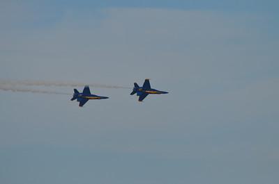 Blue Angels 3