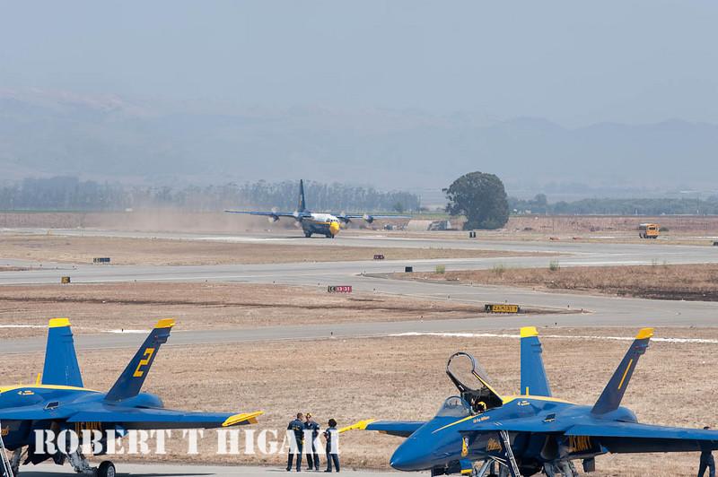 airshow-19