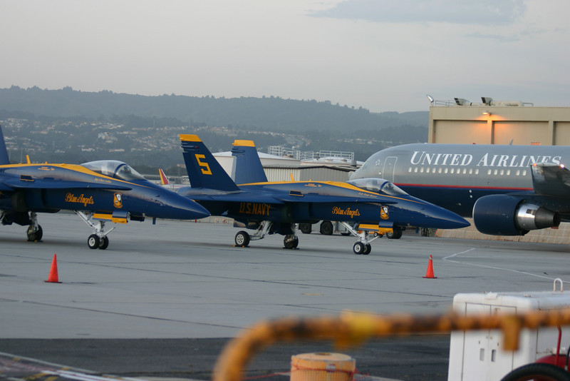 Blue Angels -Work-2010138