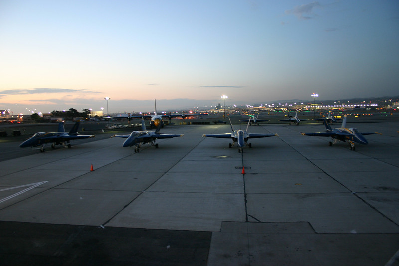Blue Angels -Work-2010078
