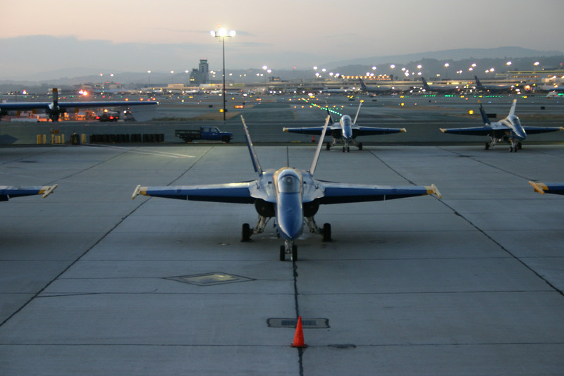 Blue Angels -Work-2010093