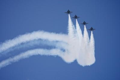 Blue_Angels_May_2012_  031