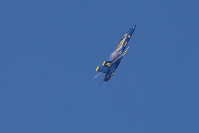 Blue_Angels_May_2012_  026