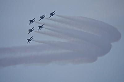 Blue_Angels_May_2012_  016