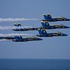 Blue_Angels_May_2012_  045