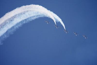 Blue_Angels_May_2012_  032