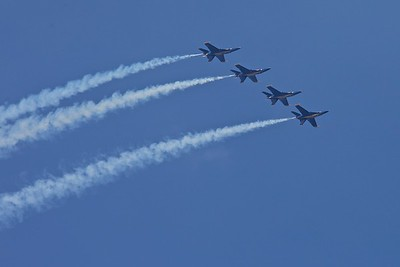Blue_Angels_May_2012_  002
