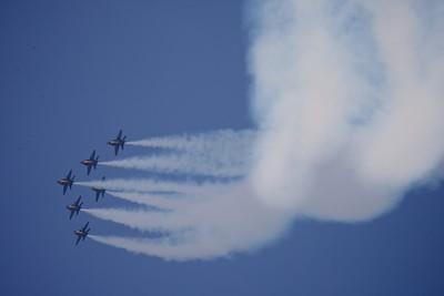 Blue_Angels_May_2012_  011