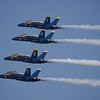 Blue_Angels_May_2012_  007