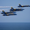 Blue_Angels_May_2012_  044