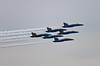 Blue Angels-2010-5912 1