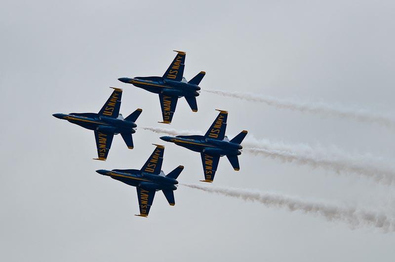Blue Angels-2010-5560 1