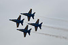 Blue Angels-2010-5560 1