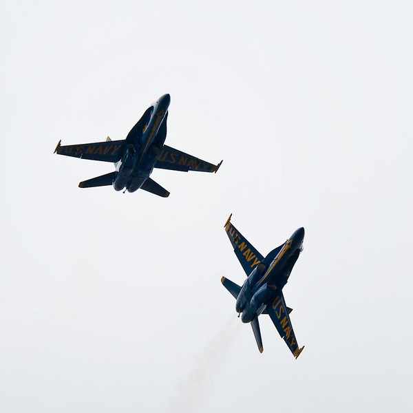 Blue Angels-2010-5632 1