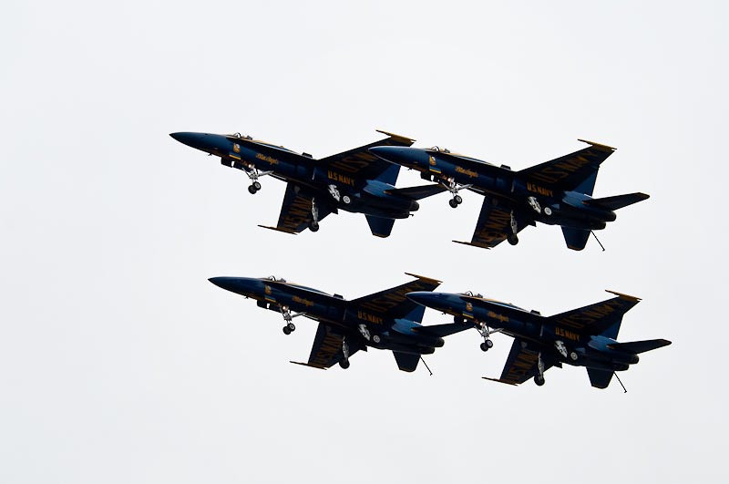Blue Angels-2010-5669 1