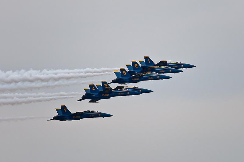 Blue Angels-2010-5921 1