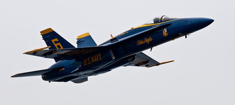 Blue Angels-2010-5745 1