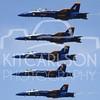 2010_05_25-26 KitCarlson (14)