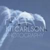 2010_05_25-26 KitCarlson (15)