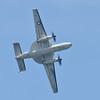 Grumman E2-C Hawkeye