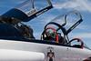 Alliance Air Show 10-20-07