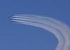blue-angels-aug09-27