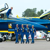 USN Blue Angels