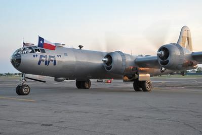 FJF_9245