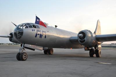 FJF_9267