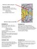 AA0 & IAB runway specs & locations