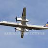 "N34NG - 2010 Bombardier DHC-8-402 ""Dash 8"""