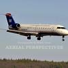 N425AW - 2002 Bombardier CL-600-2B19