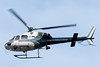 This Massachusetts State Police Helicopter was filming the events. My friend and compatriot Ronald J. Stella was aboard as an aerial photographer.