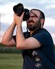Tony Printezis with Canon 10-22.