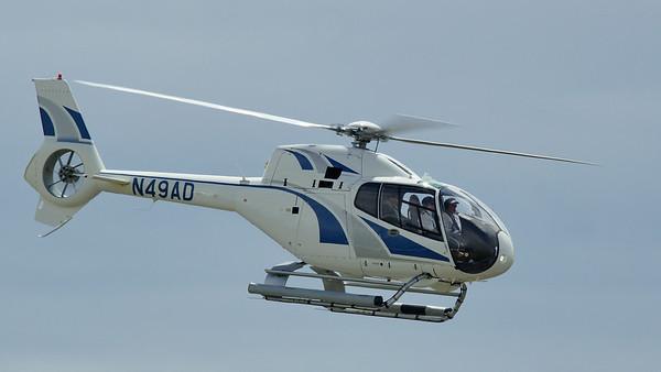 Boundary Bay Airshow 2014