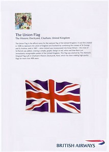 ainfounionflag