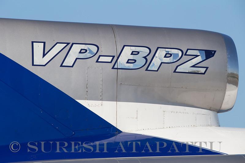 VP-BPZ