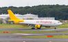 B-LDG AIR HONGKONG A300-600F