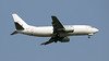 9M-NEF  NEPTUNE AIR B737-300