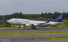 B-18211 CHINA AIRLINES B747-400