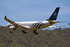 B-6528 CHINA SOUTHERN A330-200